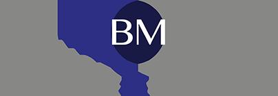 BM Finance & Conseils : Expert-comptable à Cergy